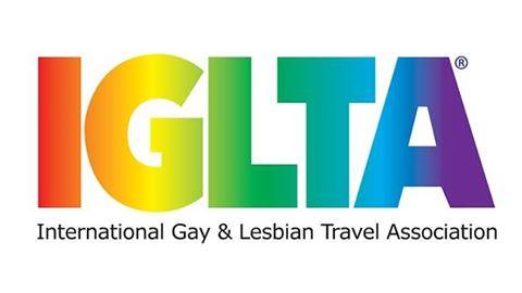 La Cámara de Comercio y Negocios LGBT del Uruguay es miembro de la IGLTA