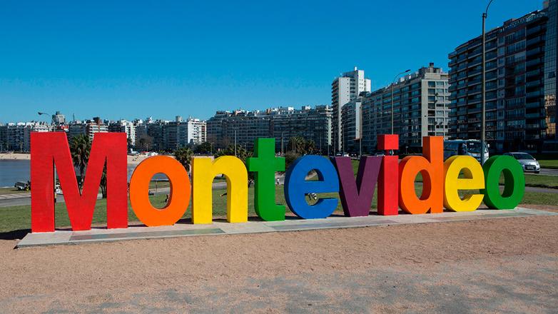 Ranking de países aptos para el turismo LGBT en el mundo
