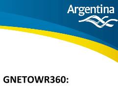 GNETOWR360: se realizó la 1ª Asamblea de la ALAT