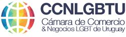 Comunicado Oficial CCNLGBTU