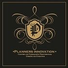 planners innovation